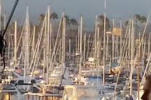 Ventura Harbor Village, Ventura, United States