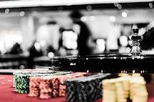 Grosvenor G Piccadilly Casino, London, United Kingdom