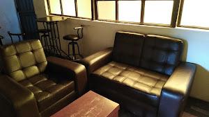 Barbarroja Resto Bar 7
