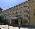 Государственное унитарное предприятие «Гостиница «Фарханг», 1-й проезд улицы Негмата Карабаева, дом 3 на фото Душанбе