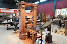 International Printing Museum