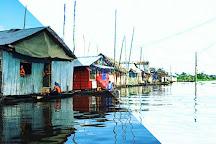Belen, Iquitos, Peru