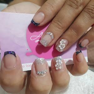 Alessandra Nails Salon Spa 9