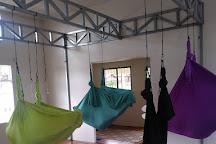 La Fortuna Wellness Center, La Fortuna de San Carlos, Costa Rica