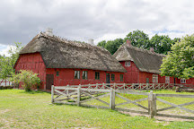 The Funen Village, Odense, Denmark