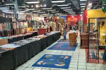 Traveler's Market, Santa Fe, United States