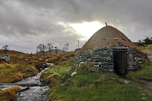 Norse Mill and Kiln, Isle of Lewis, United Kingdom