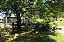 Dundullimal Homestead, Dubbo, Australia
