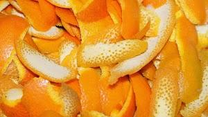 Orangello - SOFTSLIM GmbH