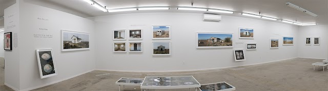 Axis Gallery