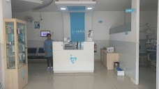 Axiss Dental Clinic - GujranwalaTown