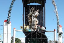 Mirador Chichimene, Acacias, Colombia