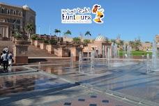 Dhow Cruise Dubai Marina dubai UAE