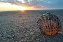 Greatstone Beach, Greatstone, United Kingdom