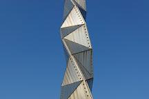 Art Tower Mito, Mito, Japan