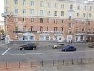 Маленькая страна, улица Коммунаров на фото Ижевска