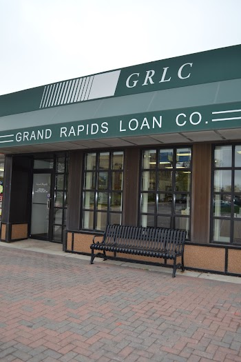 Grand Rapids Loan Co Payday Loans Picture