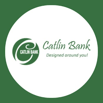 Catlin Bank Payday Loans Picture