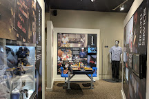 Puget Sound Navy Museum, Bremerton, United States