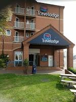 Travelodge Ramsgate Seafront