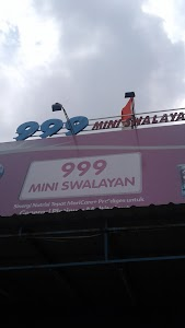 999 Mart