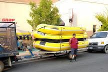 Indigo Creek Outfitters, Phoenix, United States