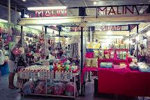 Malin Plaza Patong, Patong, Thailand