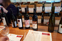 Pizzini Wines, Whitfield, Australia