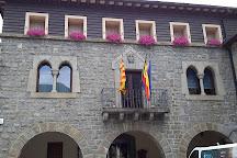 Guias de Torla, Torla, Spain