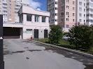 Компания АльфаМега, Волгоградская улица на фото Екатеринбурга