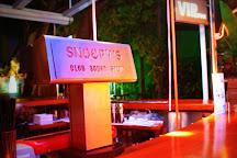 Snoepy's, Salou, Spain
