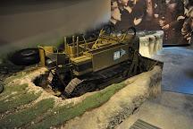 Airborne Museum 'Hartenstein', Oosterbeek, The Netherlands