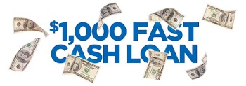 Payday Loans Houston Texas Payday Loans Picture