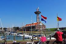 Het Arsenaal, Vlissingen, The Netherlands