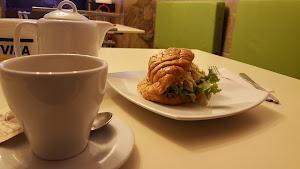 Moda Café 6