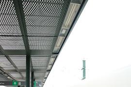 Железнодорожная станция  Figueres Vilafant