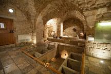 Soap Museum - Saida, Sidon, Lebanon