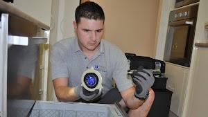 TFS Appliance Repairs Pty Ltd