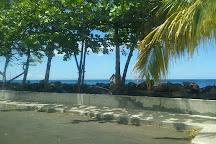 Bleu Passion Guadeloupe, Bouillante, Guadeloupe