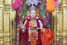 Shri Swaminarayan Mandir, Junagadh, India