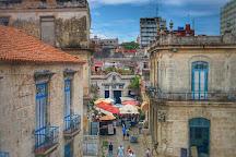 Taller experimental de Grafica, Havana, Cuba