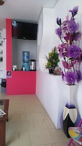 Centro Odontológico Ortiz & Zea 9