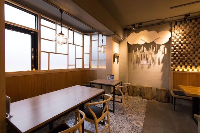 Du Xiao Yueh Restaurant
