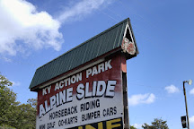 Kentucky Action Park, Cave City, United States