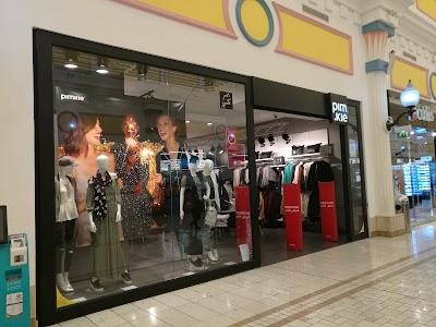pimkie villagio shopping mall doha gatar ad dawhah doha qatar. Black Bedroom Furniture Sets. Home Design Ideas