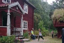Sormlandsgarden, Eskilstuna, Sweden
