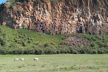 Hell's Gate National Park, Naivasha, Kenya