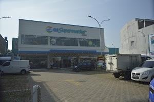 GS Supermarket Jatiasih