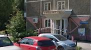 ИП Залкинд А. А., улица Снайперов на фото Перми