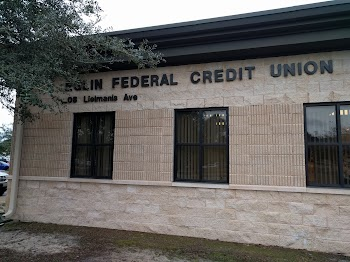 Eglin Federal Credit Union Payday Loans Picture